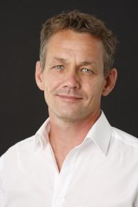 Martin Tage Hansen