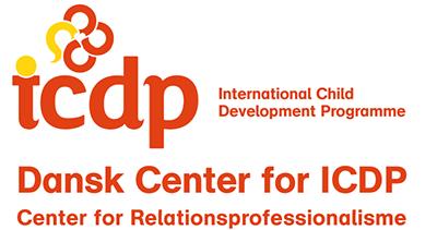 Dansk Center for ICDP LOGO shop_email