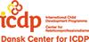 ICDP-logo_small-1