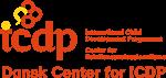 ICDP-logo_small-150×71