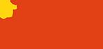 ICDP-logo_small