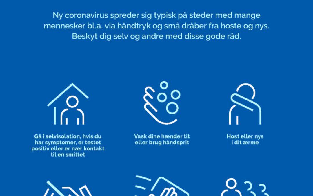 plakat_forebyg_smitte_A4_tilgaengelig_dk-1